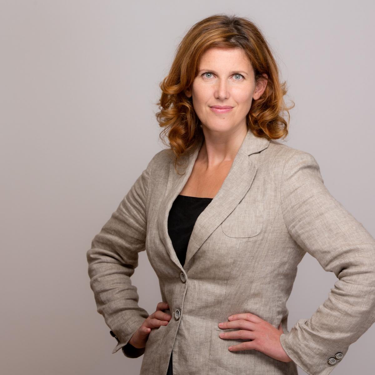 Pressefoto: Mag. Katharina Braun
